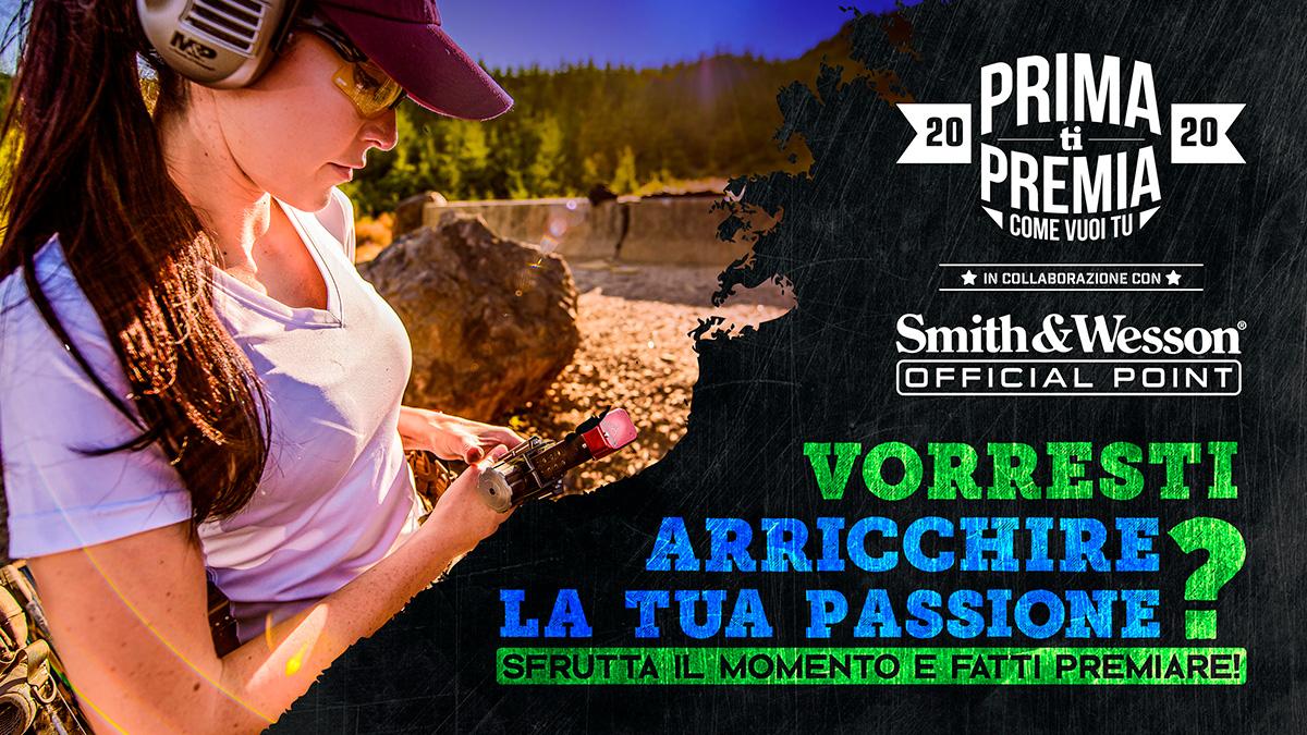 Cover-Prima-ti-Premia
