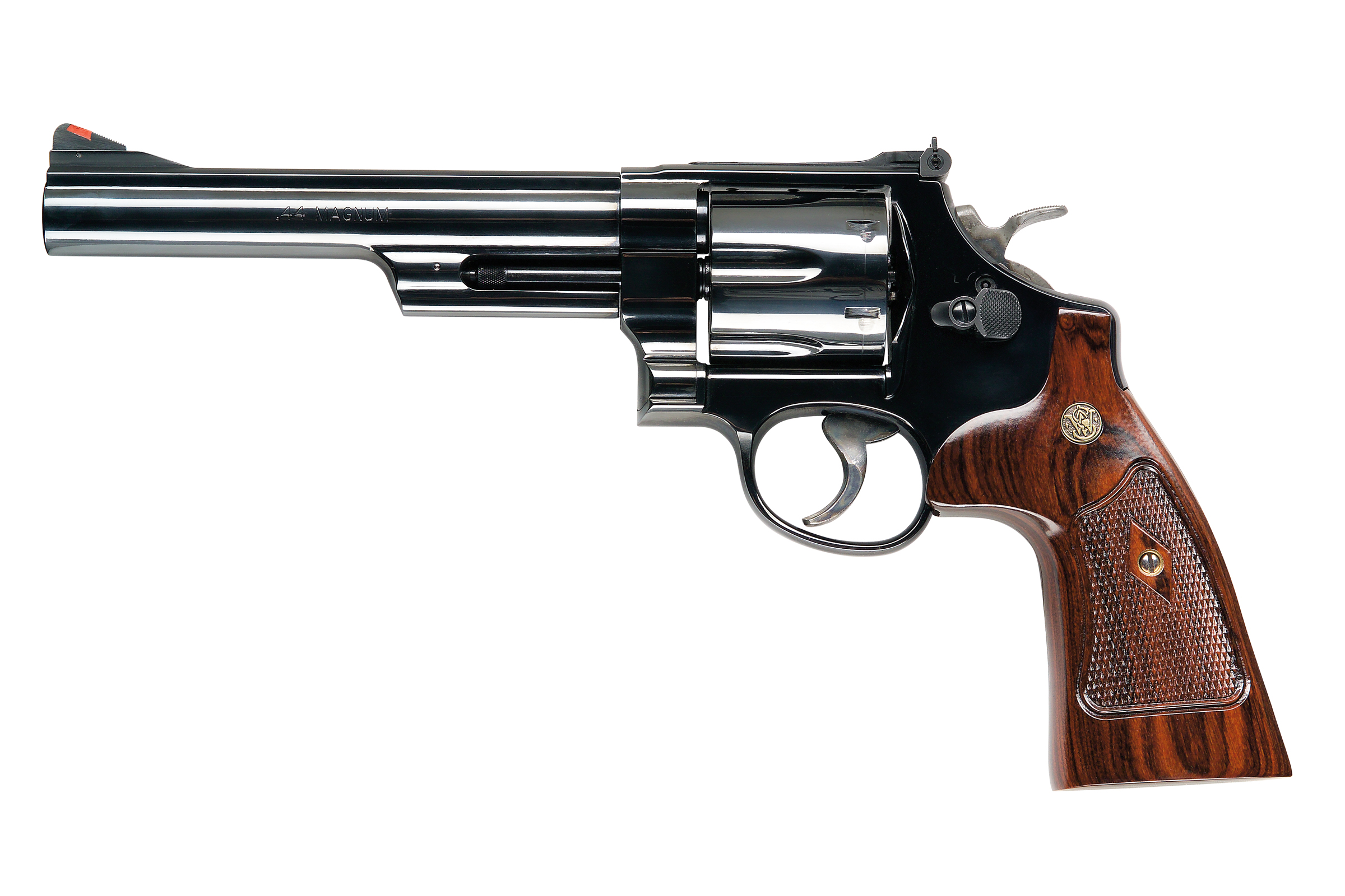"SMITH & WESSON Revolver ""Classic Series"" Mod. 29 .44Mg"